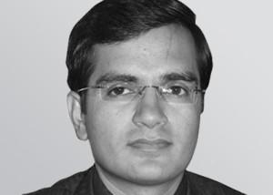 Rajesh-Kumar_India