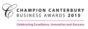 Champion_Business_Awards