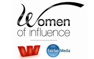 Women-of-Influence-Logo