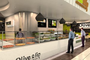 olive_fig_home