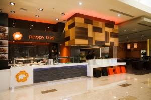 poppy_thai_home
