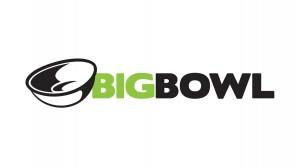 big-bowl