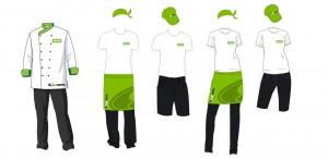 big_bowl_uniform