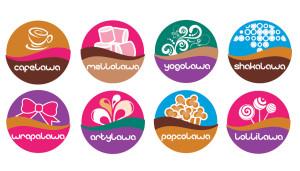 candylawa_logos