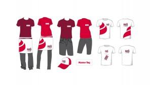 ilfy-uniform