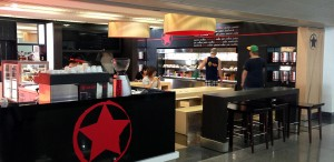 star_cafe_tsn_airport_vietnam