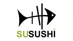 susushi_logo