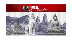 burger_king_cambodia_01
