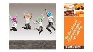 healthy_habits_signage