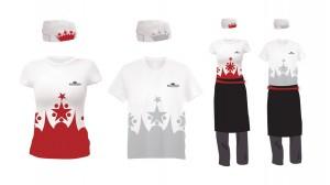 kmaruma_cafe_uniforms_01
