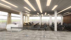 sihanouk_airport_06