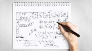 we_create_concept_design