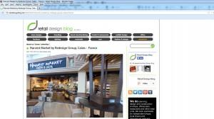 retail_design_bog_harvest_market_schipol