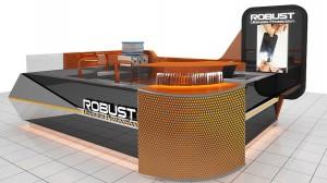 robust_kiosk_02
