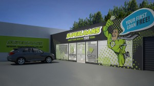 superloans_01