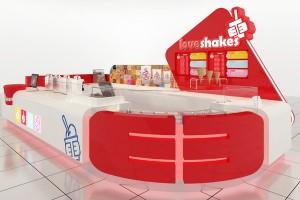 love_shakes_home