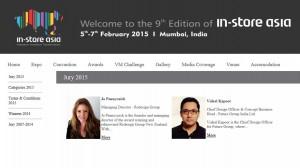instore_asia_retail_awards_india