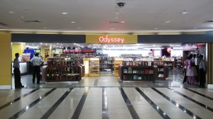 odyssey_chennai_08