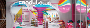 candylawa_retail_home page