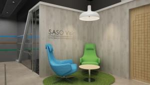 saso_library_08