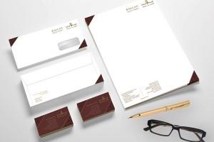 ballan_menswear_fabric_branding_home