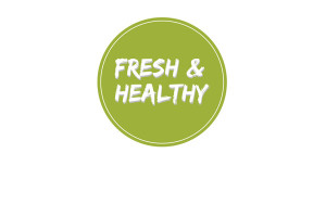 freshandhealthy_logo_home
