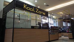 koolzone_4