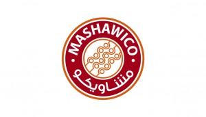 mashawico_logo_00