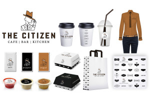 the_citizen_branding_home