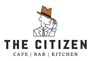 the_citizen_graphics_home