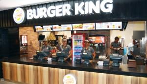 burger_king_nadi_airport_01