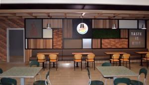 burger_king_nadi_airport_03