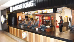 burger_king_nadi_airport_05