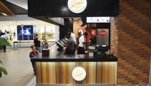 burger_king_nadi_airport_06