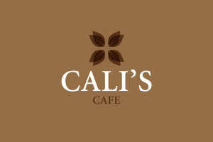 calis_juice_logo_home