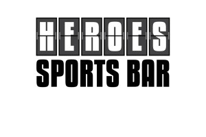 heroes_sports_bar_home_logo