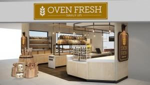 oven_fresh_01