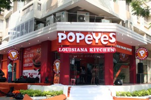 popeyes_home