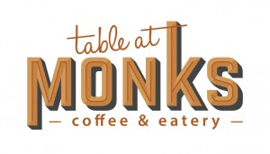 table_at_monks