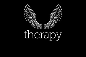 therapy_logo_home