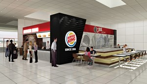 burger_king_hcmc_02