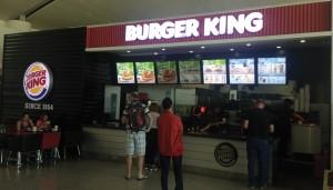 burger_king_hcmc_04