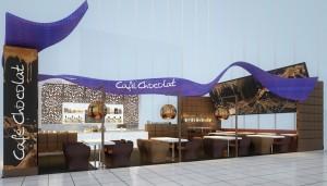 cafe_chocolate_dubai_02