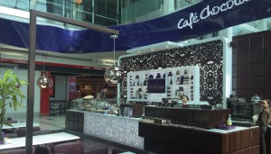 cafe_chocolate_dubai_03