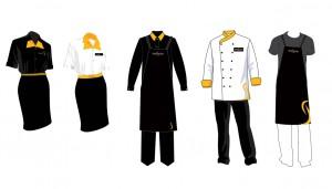 monsoon_uniforms