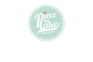 piece_of_cake_logo_home