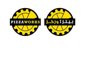 pizzaworkz_logo_home