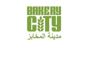 bakery_city_logo_home