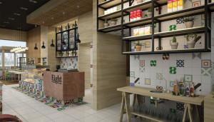 eight_coffee_lounge_05