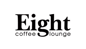 eight_coffee_lounge_logo